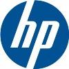 hp_logo_oficjalne-300x300